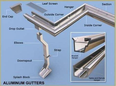 how to install gutters 12 steps ehow rain gutters twin falls id elko nv rainguard roofing