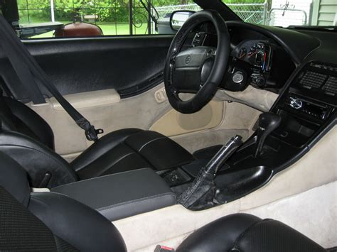 how does cars work 1993 nissan 300zx interior lighting 1993 nissan 300zx pictures cargurus