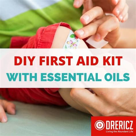 Drericz Emotional Detox Inhaler by 1004 Best Essential Oils God S Medicine Images On