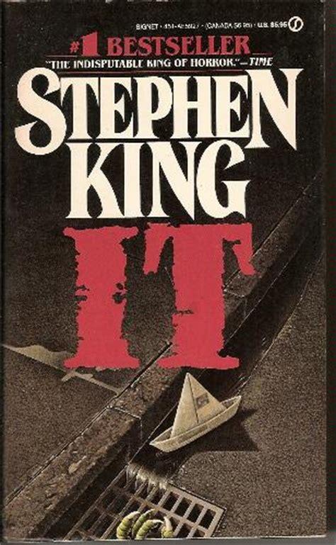libro kings of america tra le pagine dei libri recensione quot it quot