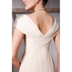 elegant dresses for wedding guests dresses trend