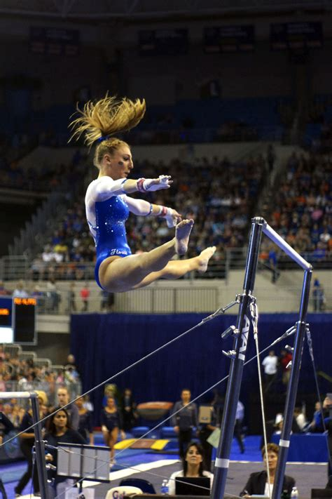 florida gymnastics faces   bama  home gymnastics alligatororg