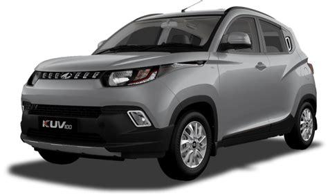 mahindra alto maruti suzuki ignis price features specifications vs ford