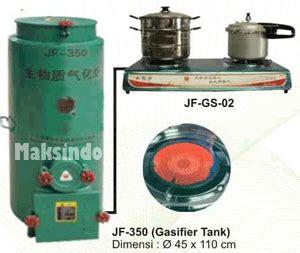 Kompor Gas Yogyakarta jual kompor gas biomas di yogyakarta toko mesin maksindo