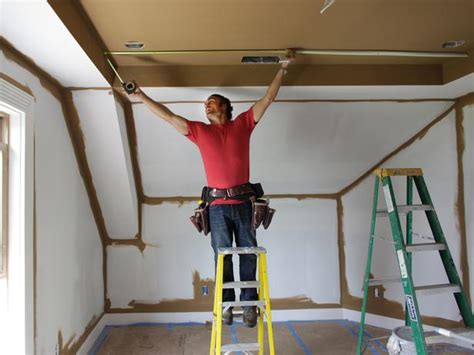 Furring Strips Ceiling by Furring Projects Diy Woodworking Projects