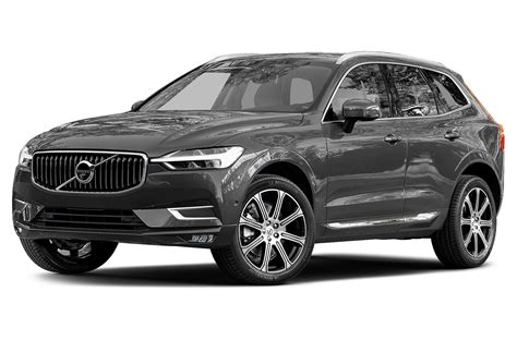 volvo msrp 2018 volvo xc60 photo gallery autoblog