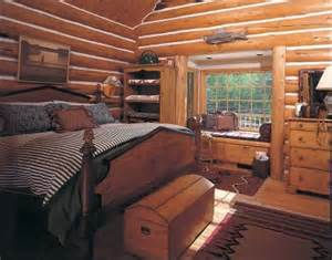 Eclectic cabin decor this article has helpful decorating ideas