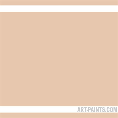 acrylic paint skin color skin tone base artists colors acrylic paints js603 75