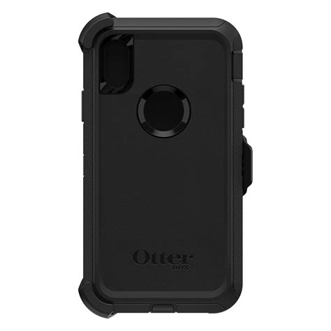 wholesale otterbox defender case  apple iphone xr