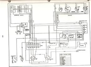 new tractor wiring diagram wordoflife me