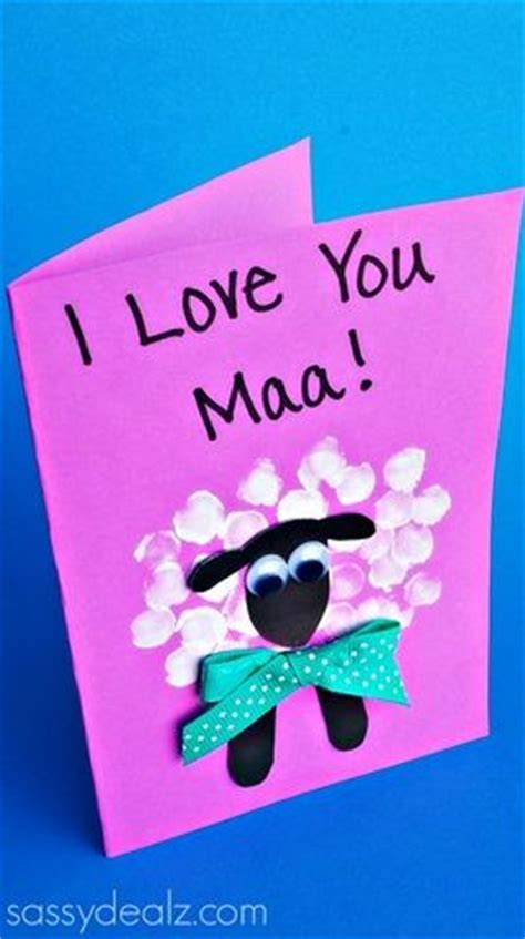 25 best ideas about mothers day cards on pinterest 25 best mothers day cards ideas on pinterest birthday