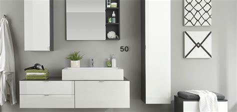 kleine teppiche günstig badezimmer design ordnung