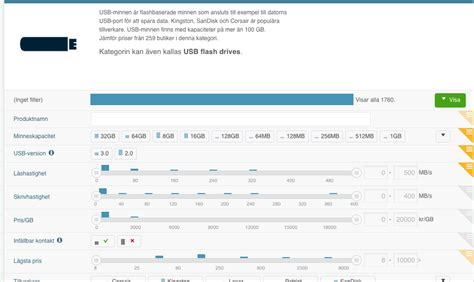 ui pattern faceted search forms ux for faceted filtering user experience stack
