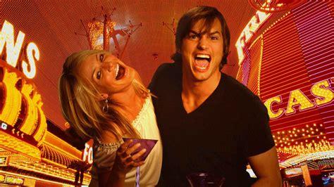 film love vegas june 2008 dave examines movies