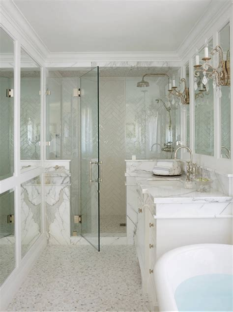 home bathroom creating a beautiful bathroom in any style home bunch