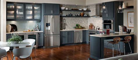 hd supply kitchen cabinets hd supply kitchen cabinets photo gallery hd supply