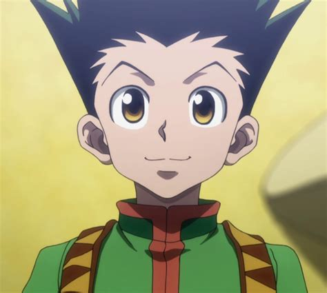 gon freeks hunter x hunter wiki fandom powered by wikia hunter x gon images wallpaper and free download