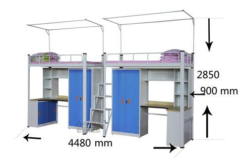 crib bunk bed sets decker bunk beds with crib buy decker bunk