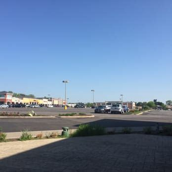 pittsford plaza shopping centres 3349 monroe ave