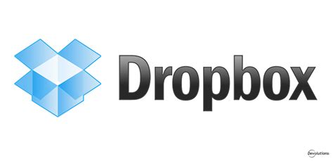 dropbox two factor say hello to dropbox two factor authentication the