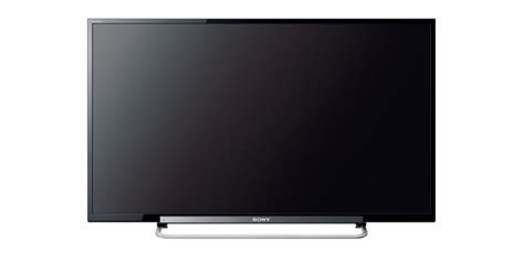 Tv Led Sony 32 Inch R300b 302 found