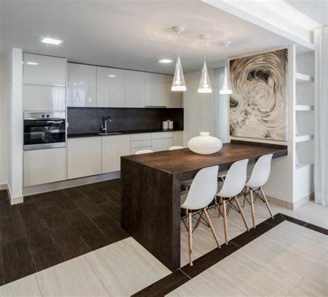 ideen fliesenspiegel küche arctar k 252 che fensterbank dekorieren