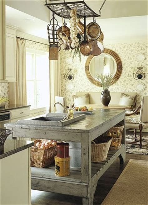 how to make a pot rack 7 easy ideas decorating your