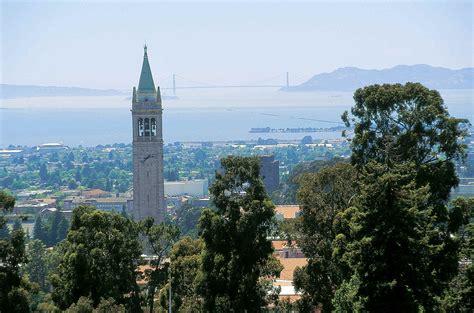 Berkeley Finder Berkeley