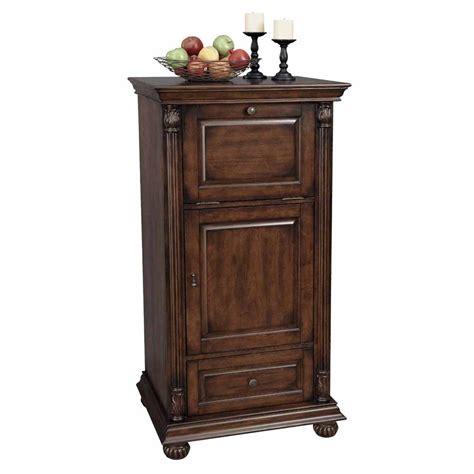 howard miller hide a bar cabinet howard miller cognac hide a bar liquor cabinet cabinets