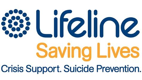 lifeline a parentã s guide to coping with a childã s serious or threatening issue books lifeline caign begins the standard