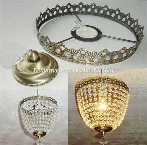 chandelier frames chandelier frame buy chandelier metal frame metal
