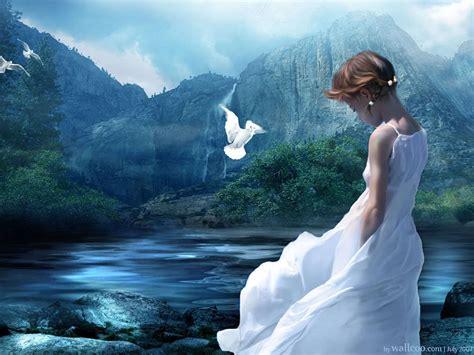 imagenes biblicas en 3d beautiful pictures images beautiful pictures hd wallpaper