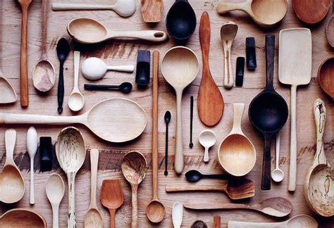the artful wooden spoon the artful wooden spoon lumberjac