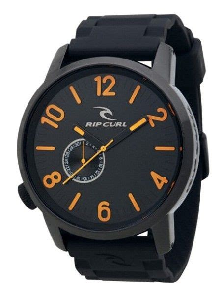 Ripcurl Detroit Brown 17 best images about rip curl watches on