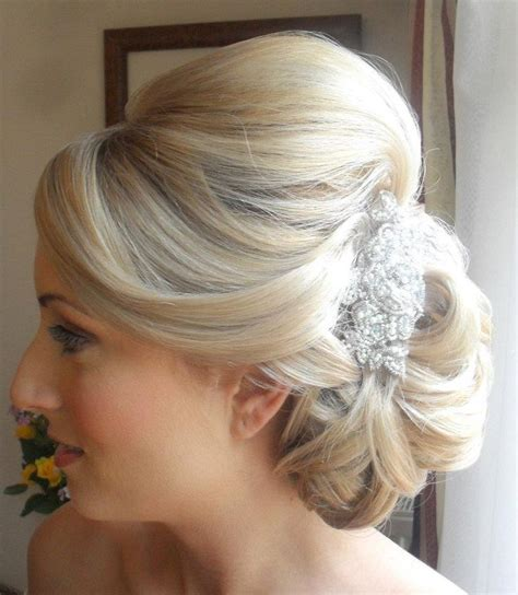 hair up styles 2015 1000 images about hair upstyles on pinterest