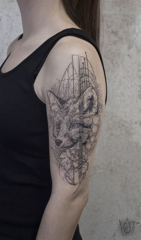 graphic tattoos 488 best graphic style tattoos images on