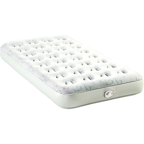 blow up beds walmart intex raised downy mattress queen airbed electric air pump