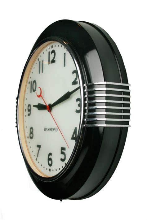 art deco wall clock at 1stdibs art deco wall clock art deco living pinterest