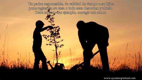 orar con el padre oracion por sus hijos