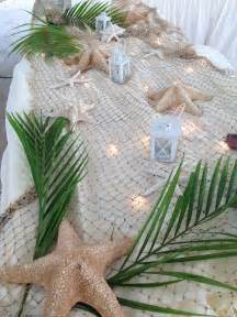 On pinterest hawaiian parties luau party and beach party decor