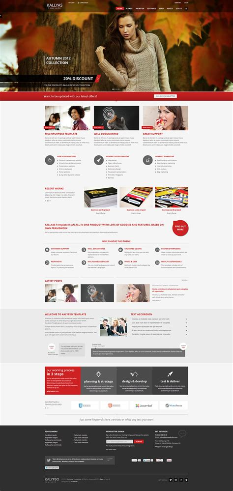 themeforest joomla themeforest joomla template customization by etrybiz on