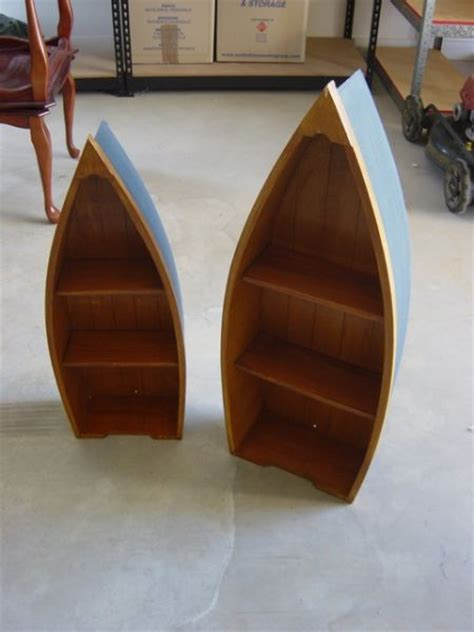 small boat shelf plans small boat shaped shelves plans diy free download platform