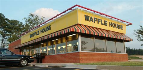 waffle house holiday hours restaurants stores open on christmas day 2015 abc news