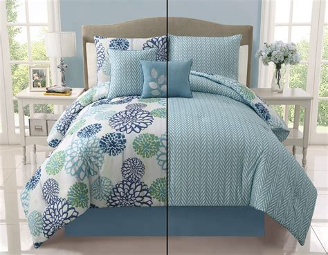 comforters and bedding comforters downtosleep com