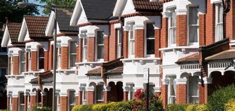 uk house insurance second homes hiscox hiscox