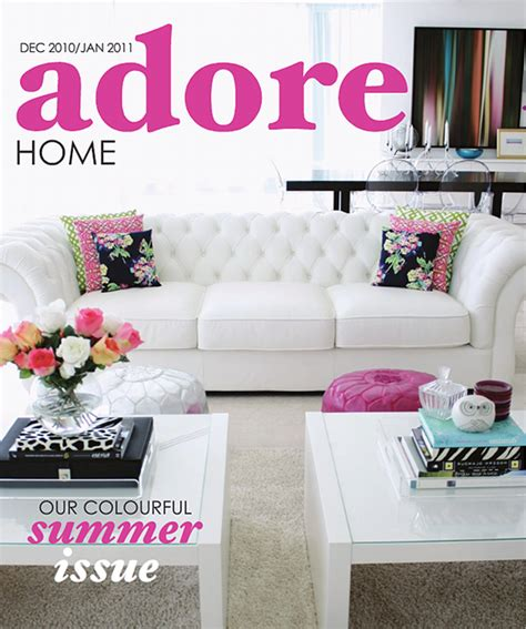 home design online magazine adore home magazine home bunch interior design ideas