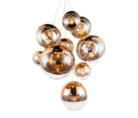 Bolio Pendant Lights Bolio Suspension General Lighting From Viso Architonic