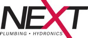 next enters wholesale plumbing and hydronic marketplace