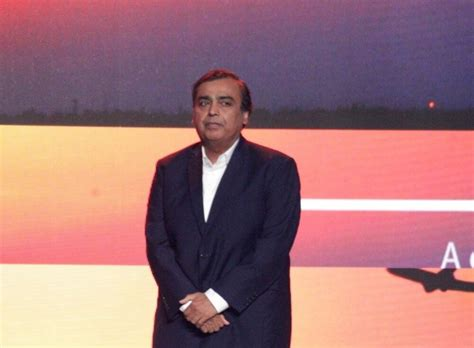businessman biography in hindi mukesh ambani tops forbes 2017 list of india s 100