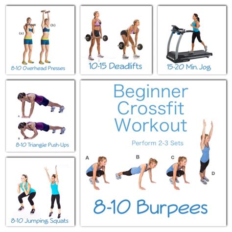 beginner partner workouts images